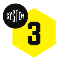 TheSystemGym_additionallogos_03